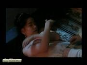มาแล้ว!! หนังโป๊จีนที่ดังมากๆ นางเอกอย่างน่ารักรักเลยครับ เย็ดกันมันส์มากๆเลย นมอย่างสวยเลย หน้าตาตอนเย็ดได้อารมณ์มากๆ