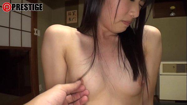 สาวญี่ปุ่นสาวน่าเย็ดจริงๆ ครับ โคตรน่าเย็ดจริงๆ ครับ บอกเลยว่าเด็ดจริงๆ ครับ เสียวแบบนี้น้ำเงี่ยนกะจายเลยทีเดียว