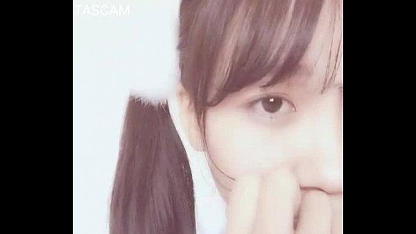 นางแบบสาวสวยน่ารักจริงๆ ครับ แบบนี้เด็ดจริงๆ ครับ เปิดกล้องเอานิ้วเกี่ยวหีร้องไม่หยุดเลยทีเดียวครับ