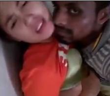 สาวไทยเจอ ของดำเข้าไปถึงกับร้องไม่หยุดคลิปนี้น่ารัก สาวไทยสวยครางเสียงไทยโดนควยใหญ่เย็ดหีแบบนี้หีบานแน่นอนครับคลิปนี้ซอยหียับไม่ยั้งเงี่ยนจริงๆคลิปนี้น่ารักสวยเงี่ยนควยเลยทีเดียวครับ xxx