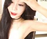 หลุดสาวสวยวัยน่าเย็ดเปิดกล้องโชว์หัวนมชมพู เล่ยเขี่ยซะปีเปียกสุดท้ายเงี่ยนทนไม่ไหวเปิดหี เกี่ยวโชว์อย่างเด็ด 18+