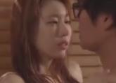 คลิปพนักงานสาว เกาหลีเล่นเสียวกับหนุมในบริษัท เย็ดกันในห้องน้ำซอยไม่ย้ง เสียงครางเสียวได้ใจ ร้องระงมเงี่ยนควยเลยทีเดียวครับ xxx