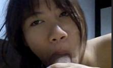 โม๊คควยให้น้ำเงี่ยนแตกคาปากเลยทีเดียวครับ หน้าตาน่ารักแบบนี้ดูดควยเก่งมากครับเล่นซะน้ำเงี่ยนกระจายเลย xxx