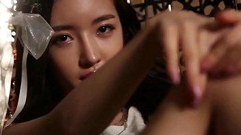ดาราสาวญี่ปุ่นที่นมสวยงามที่สุด2018 หุ่นเซ็กซี่หน้าสวยหัวนมสีชมพูเด็ดมากๆ ดูแล้วอยากจะจับกระแทกหีสัก2นํ้า Japanxxx