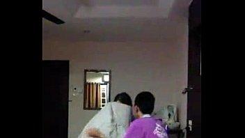 หลุดว่อน!!!! วัยรุ่นไทยอีกแล้วเด็กมอปลายนัดกันโดดเรียนมาเปิดม่านรูดเย็ดกัน จับแฟนสาวกระเด้าหีซะไม่ยั้งเงี่ยนน่าดู