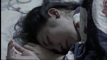 เจแปนxxx หนังแนวทารุนจับเย็ดแบบรุนแรงกระเด้าหีจนร้องขอชีวิต เย็ดหลายท่าลีลาเด็ดจับควยยัดปาก