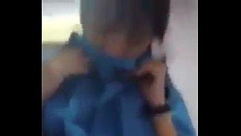 คลิปxไทย เปิดวาร์ปในตำนานเด็ก ม.ต้น Ro89โดนเย็ดคาชุดเนตรนารีแอบเย็ดกันในห้องนํ้าโรงเรียน ขึ้นคร่อมเด้งบนควยเสียวจัดจนนํ้าเงี่ยนแตกthaixxx