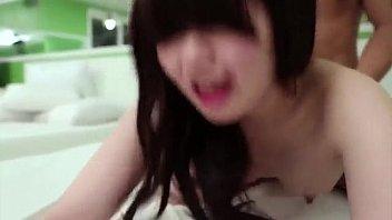 HOT! เบาเสียงก่อนรับชมคลิปนี้ วัยรุ่นเกาหลีร้องครางเงี่ยนหีมากเปิดฉากเย็ดท่าหมาแบบถึงใจเร่าร้อนโคตรๆ