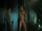 เย็ดกัน หนังโป๊ ลีลาเด็ด ซาดิส.ในป่า ข่มขืน