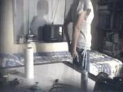 แอบถ่าย ออฟมาเย็ด สาวไทย ซ่อนกล้อง คนดัง