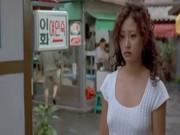 เย็ดกัน เกาหลี หนังโป๊ หนังเรทอาร์ ขายตัว