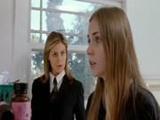 เลสเบีั้ยน เย็ดกัน หนังโป๊ ฝรั่ง ผู้หญิงกับผู้หญิง