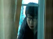 ฉากเด็ดหนังRของเกาหลี 20+ Koreaนี่กันเย็ดจริงๆ ได้อารมณ์มาก นางเอกสวยโคตร นมอย่างเนียนเลยครับ