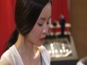 หนังอาร์เกาหลี แอบเล่นชู้กับหมอนวด xxx นางเอกสวย สลับคู่เย็ดกันมันมาก ครางเสียวสุดๆ