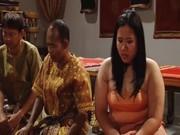 หนังไทยเรื่อง กากี นางเอกเปิ้ล ไอริน นมอย่างใหย่ เย็ดอย่างโดน ครวญครางกันสนั่นหวั่นไหว 2