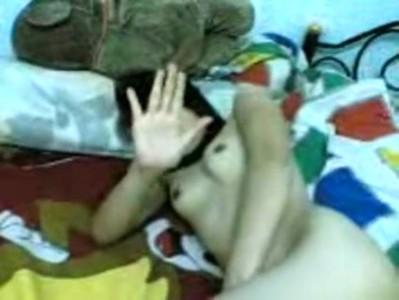หลุดมอปลาย นอนเย็ดกับ แฟน ดุด ปากกันอย่างเสียวเลยครับ คลิปนี้เสียวหีสั่นเย้ดอย่างมันส์