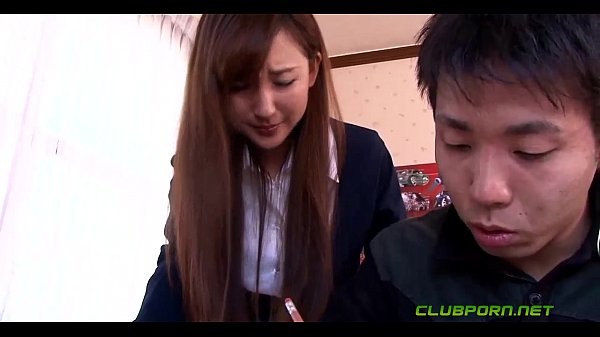 เสียวหี เย็ดสาวสวย เย็ดครู หนังญี่ปุ่น คลิปโป๊