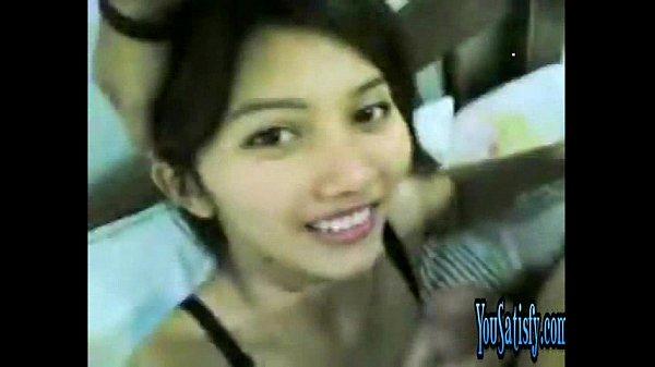 เย็ดสาวญี่ปุ่น หีชมพู หนังโป๊ออนไลน์ หนังโป๊18+ คลิปหลุดนักเรียน