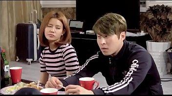 ดูpornเอเชียฝั่งเกาหลี หนุ่มเงี่ยนเย็ดสดเมียลับๆทุกที่ในตัวบ้าน จะห้องนอนหรือห้องน้ำก็ซั่มหีน้ำแตกมาแล้ว