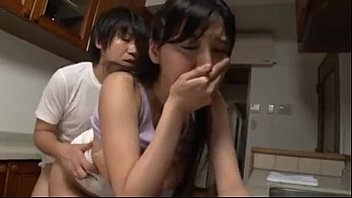 แอบเย็ด เอากัน เสียวหี เย็ดหนัก หนังโป๊ญี่ปุ่น