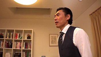 เย็ดหี เย็ดสะใภ้ หนังโป๊น่าดู หนังโป๊ญี่ปุ่น หนังAV