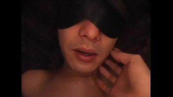 โป๊xxx เย็ดโหด เย็ดซาดิสม์ เขี่ยหี หนังโป๊ญี่ปุ่น