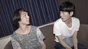 เอาตูด เย็ดเกย์ เกย์น่าเย็ด เกย์น่ารัก เกย์ญี่ปุ่น