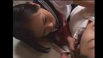 ไฟร่าน เล่นท่ายาก เลสเบี้ยนญี่ปุ่น เลสเบี้ยน18+ เบ็ดหี