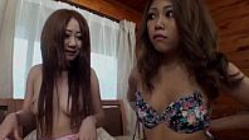 โดนเย็ด เอากัน เย็ดสด หนังโป๊ญี่ปุ่น หนังxญี่ปุ่น